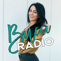 Bucci Radio