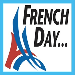 frenchday